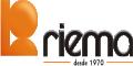 Riema Empreendimentos Imobiliários Ltda