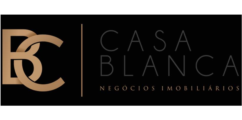 Imobiliária Casa Blanca Ltda