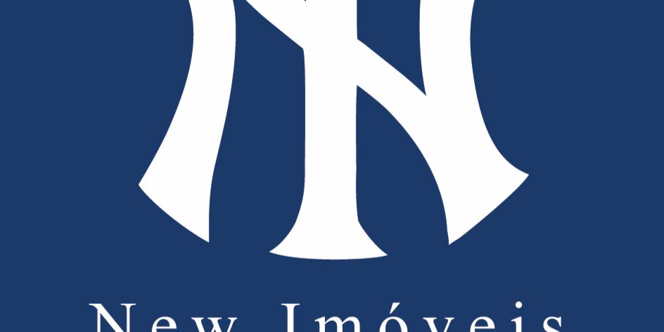 New Imóveis Ltda