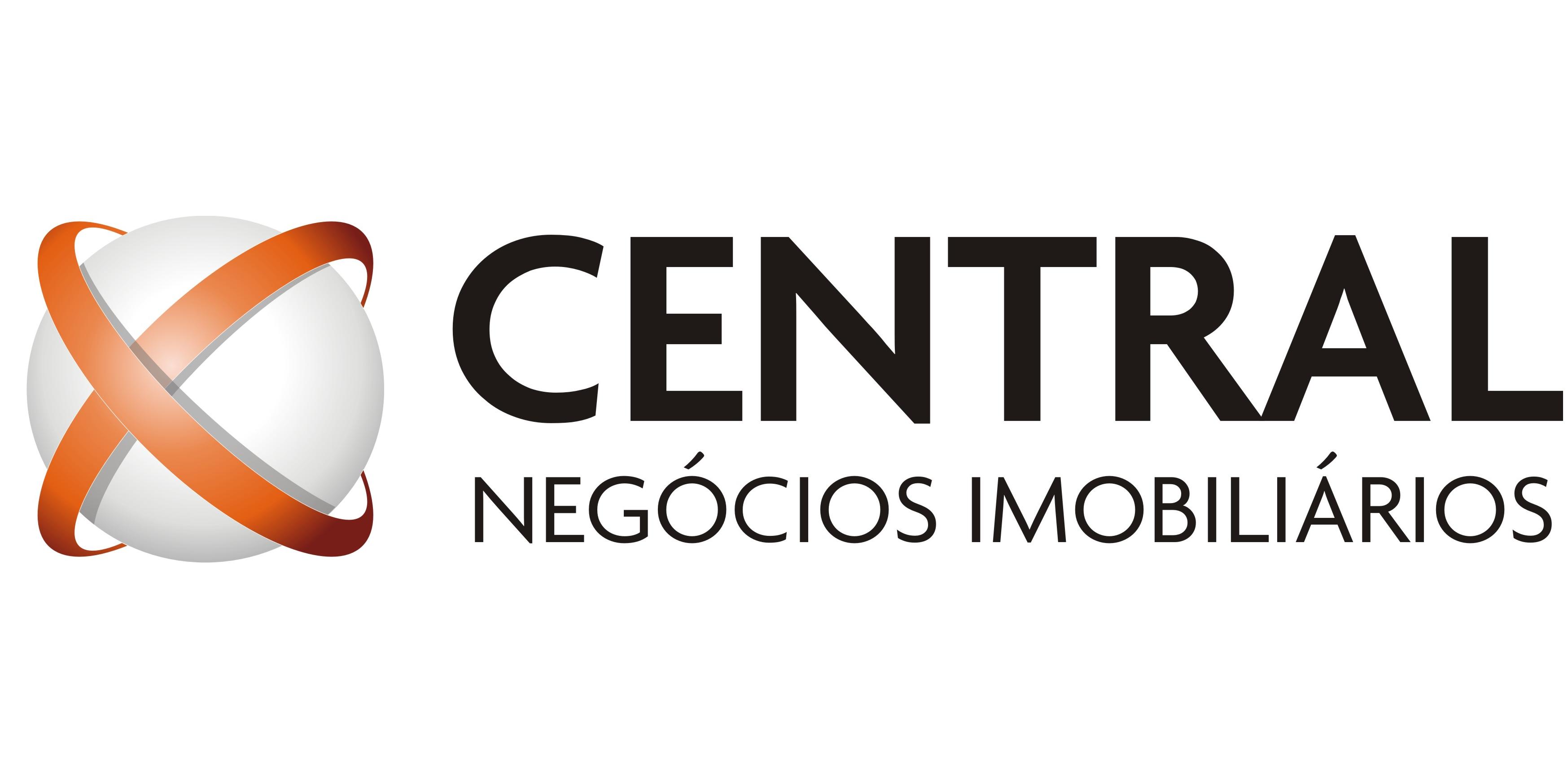 Central Negócios Imobiliários Ltda