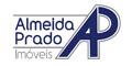 Almeida Prado Imóveis