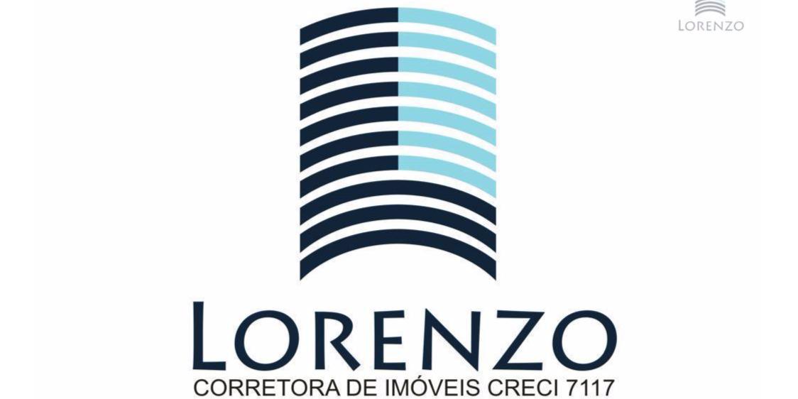 Lorenzo Imóveis