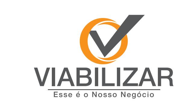 Viabilizar Consultoria Imobiliária Ltda