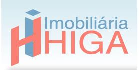 Imobiliaria Higa