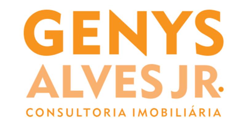 Genys Alves Jr Consultoria Imobiliária