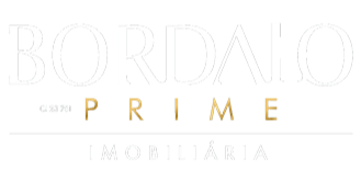 Bordalo Prime Imobiliária