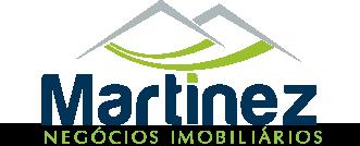 Martinez Negócios Imobiliários