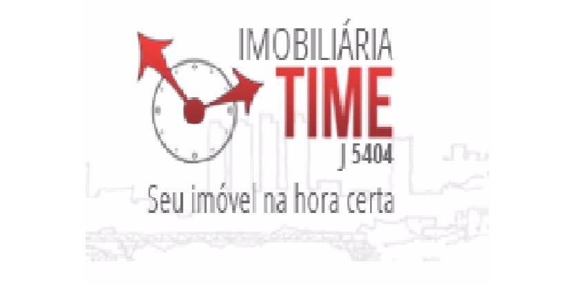 Imobiliária Time