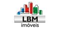 Lbm Imoveis e Administracao Ltda
