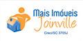 Mais Imóveis Joinville