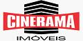 Cinerama Imóveis