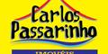 Carlos Passarinho Imóveis