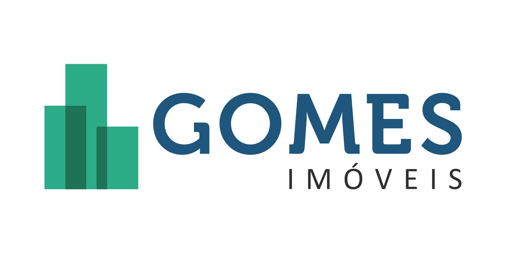 Gomes Consultor Imobiliário