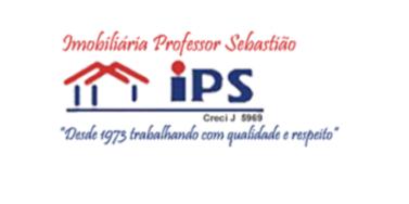 Imobiliária Professor Sebastião