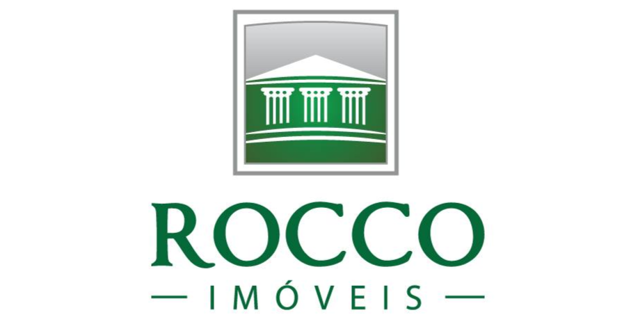 Rocco Imóveis