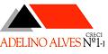 Adelino Alves