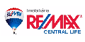 RE/MAX Central Life