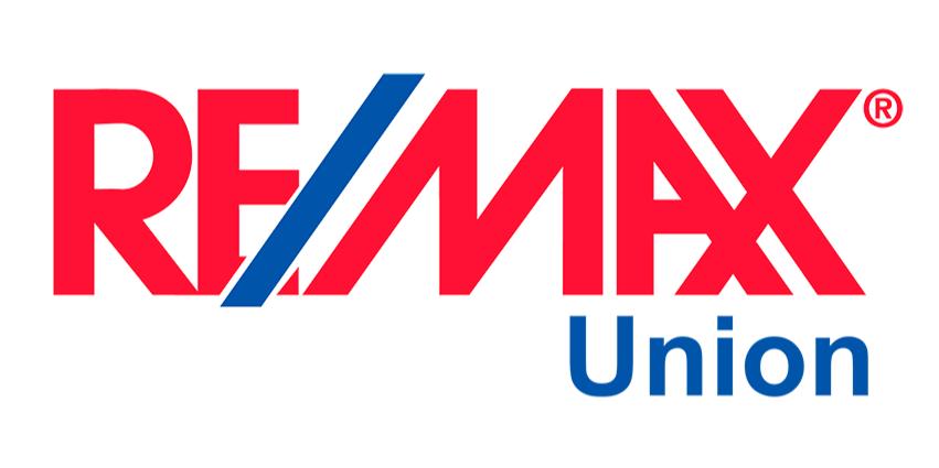 RE/MAX Union