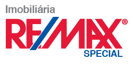 RE/MAX Special