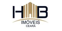 HB Imóveis