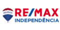 RE/MAX Independência