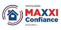 REMAX Confiance