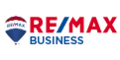 RE/MAX Business