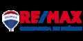 RE/MAX Companhia de Imóveis