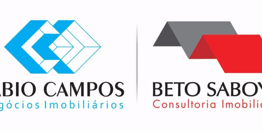 Fabio Campos Negocios Imobiliarios