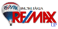 RE/MAX Up