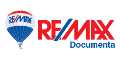 RE/MAX Documenta