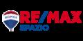 RE/MAX Spazio