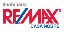 RE/MAX Casa Nobre