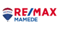 RE/MAX Mamede