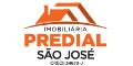 Predial São José