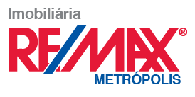 RE/MAX Metrópolis