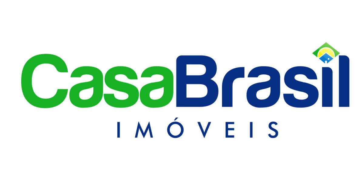 Casa Brasil Imoveis