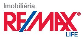 RE/MAX Life