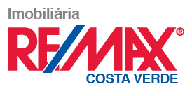 RE/MAX Costa Verde