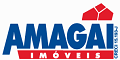 Amagai Consultoria de Imóveis