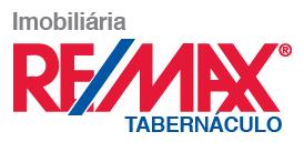 RE/MAX Tabernáculo