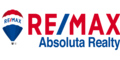 RE/MAX Absoluta Realty