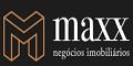 Maxx Negócios Imobiliários