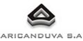Aricanduva S/A