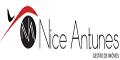Nice Antunes