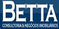 Betta Imóveis