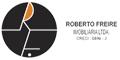 Roberto Freire Imobiliaria Ltda