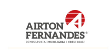 Airton Fernandes Consultoria Imobiliária