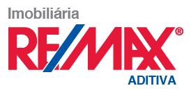 RE/MAX Aditiva
