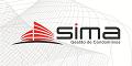 Sima Gestão Imobiliária